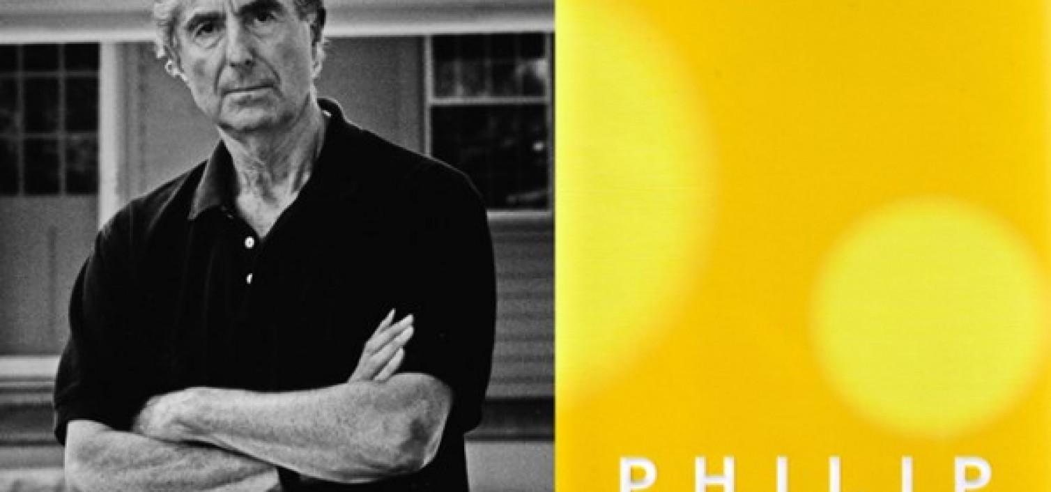 Némesis, Philip Roth