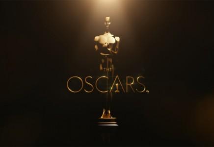 Oscar 2014: La lista de ganadores