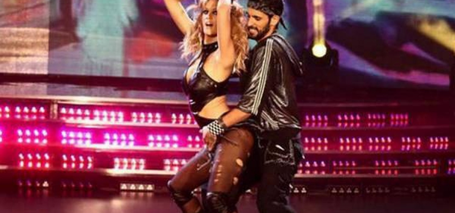 Estudio dice que los amantes del reggaeton son 20% menos inteligentes