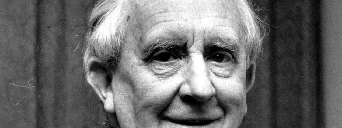 La amistad entre J.R.R. Tolkien y C.S. Lewis, en una película