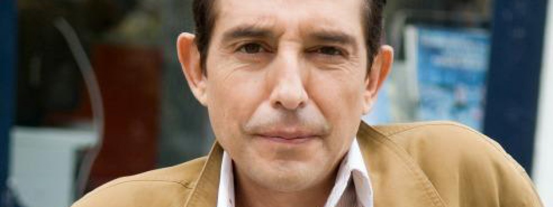 Muere el actor español Roberto Cairo