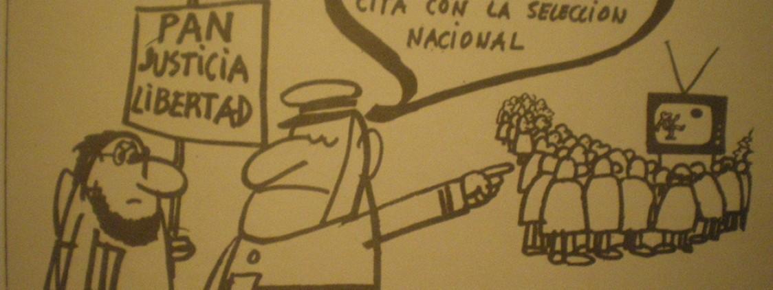 EL CIUDADANO GESTOR