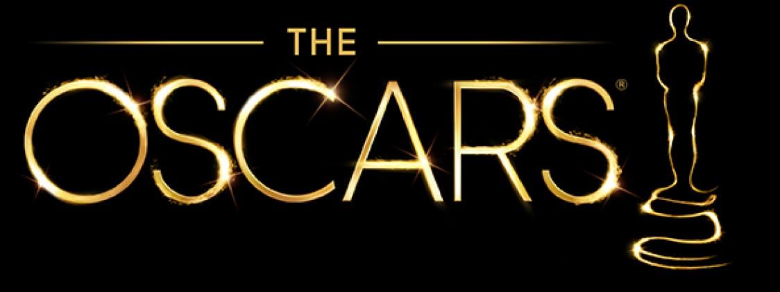 Premios Oscar 2015
