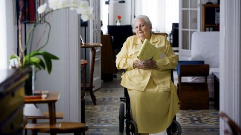 Muere Carmen Balcells, la gran agente literaria en español