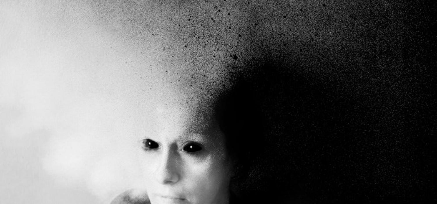 Cuando la fotografía quiso ser mujer: Alessandra Favetto