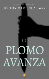el_plomo_avanza