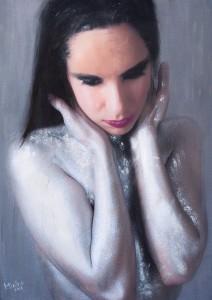 Lamia - Carla Blackstar