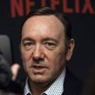 Netflix suspende indefinidamente el rodaje de 'House of Cards' por el escándalo de Kevin Spacey