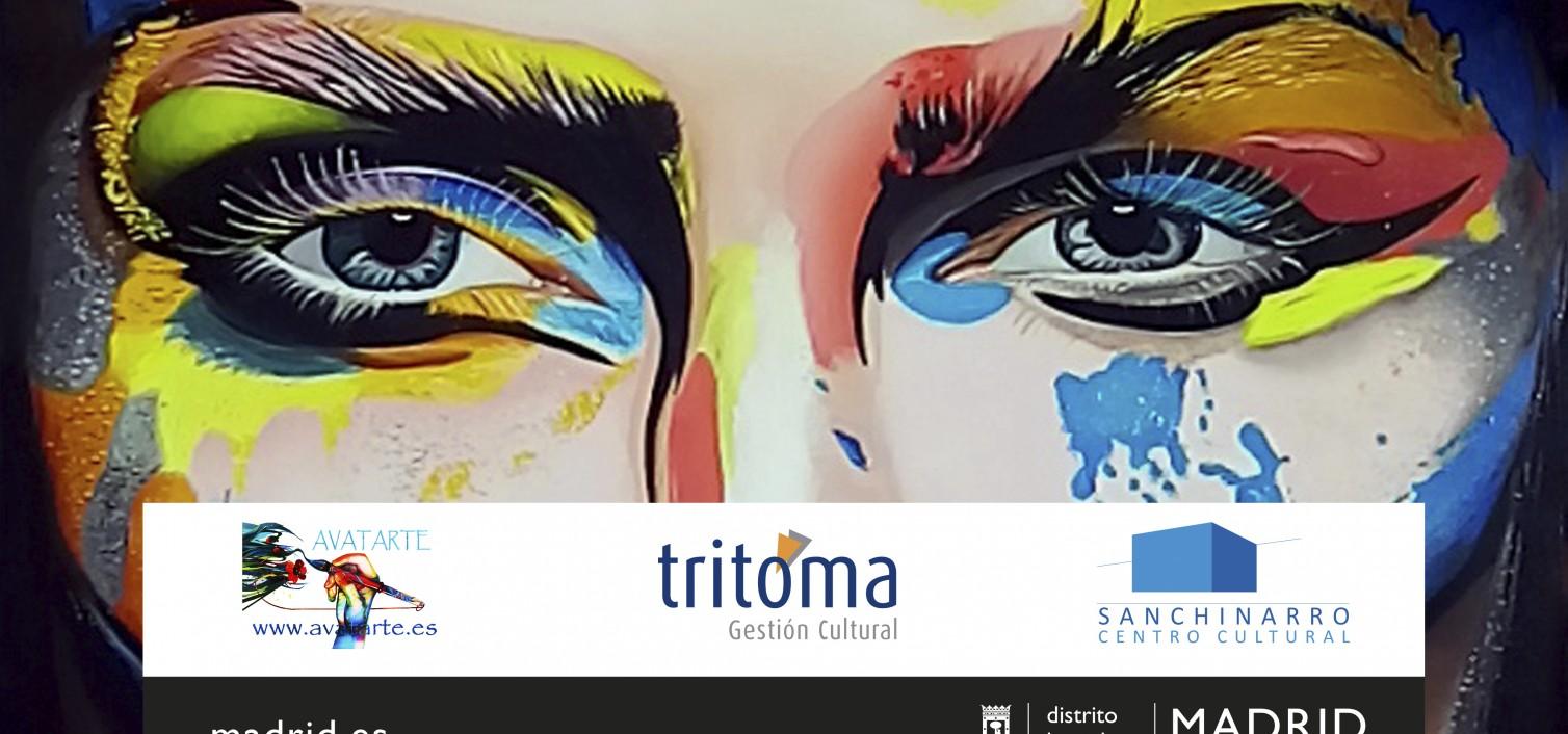 AVATARTE organiza el III Salón de Primavera de Pintura Realista