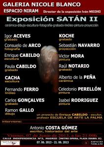 Cartel-Exposición-SATÁN---Espacio-Niram---PRINT