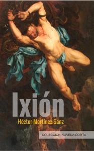 ixión